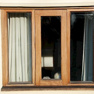 wooden windows handcrafted in Norfolk