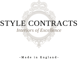 Style Contracts, Interior Designers, Norfolk