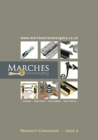 marches_ironmongery-issue_4-2016.pdf