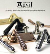 anvil_brochure_2019.pdf