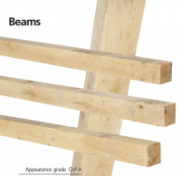 brochure-grading-of-beams.pdf